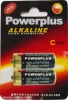LR14 SIZE C Alkaline Battery