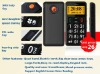 chinese cell phone
