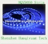 5050 100m/roll led strip light 12v Architectural decoration lights,