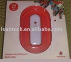 HuaWei Vodafone K3715