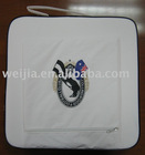 sports mat,seat cushion,fashion cushion,cushion