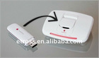 GSM/WCDMA wireless router wifi 3G router