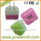 universal charger for nokia, sumsung,HTC, iphone