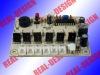 Remote Control Board