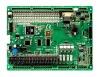 32 bit Standard Serial Elevator Components Main Controller Board SM-01-F5021