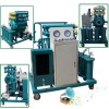ZL series lubricating oil treatment machine
