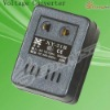 NEW ARRIVAL ! XY-21B Mode 110V to220V DC 30W Voltage Converter IP4-209