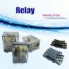 Relay NC4ED-P-DC100V