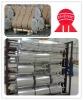 professional factory aluminum foil