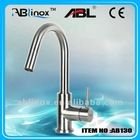 ABLionx 304 stainless steel kitchen pull out faucet AB130
