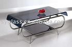 Tempered Glass& Table Glass & color glass & flat bend temper glass