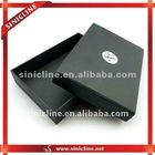 Paper promotional box for Jewelry or gifts packaging at competitive factory price