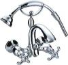 2012 Sanitary ware (Brass bathroom faucet)