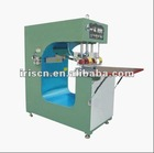 High Frequency Tent Cover Welding Machine