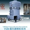 Grinding mill with CE certificate
