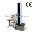 WDW computerized tensile testing machine+tensile tester