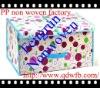 Durable Large PP Nonwoven Storage Box