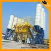 Dayu Mini Concrete Batching Plant for Sale