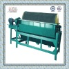 best quality magnetic separator for sale