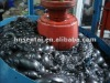 Quality zinc separator machine