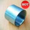 1/8''-6'' Carbon Steel BSP Socket