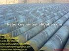 API 5L spiral steel pipe/ERW pipe/welded tube.