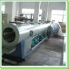 Stainless Steel Vacuum Forming Machine