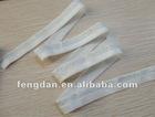 """5/8"""" FOE glitter elastic ribbon multi colors"""