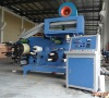 adhesive tape printing machine