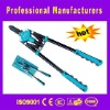 "18""zinc alloy anti-shock riveter gun"