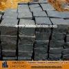 Natural Basalt Paving