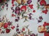 For polyester fabric Sublimation heat transfer printing