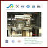 Electric arc steel melting furnace /EAF