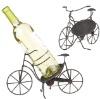Wine RackZY-WF015