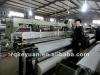 China Keyuan Fiberglass Mesh Machine
