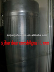 deep-well water filter pipe