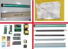 Compatible Xerox Phaser 7500 Toner Chip,Compatible Xerox Phaser 7500 Color Toner Powder