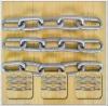 Binding chain