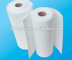 high quality ceramic fiber wool paper manufacturer