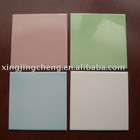 ceramic wall tile 150x150/200x200mm