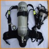 Fire Fighting Air Breathing Apparatus
