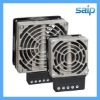 2012 NEW HVL 031 Space saving Fan heater