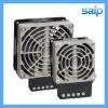 2012 NEW HVL 031 Space saving Fan heater