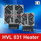 HV 031/HVL 031 Fan Heater (CE Certification) Heating Controller