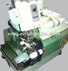 DCR-946 pegasus overlock machine parts