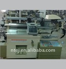 7G NJ-500 jacquard gloves&socks machine