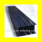 Structural H Steel Beam