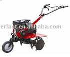5.5/ 6.5HP Tiller(B&S engine)