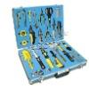 24 pcs household tool set