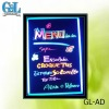 led message board GL-AD